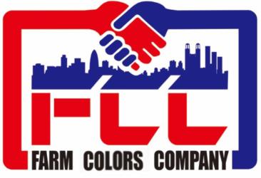 Farm Colors Company Co., Ltd.